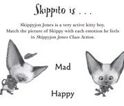 Downloads Skippyjon Jones