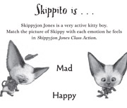Downloads Skippyjon Jones